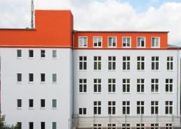 Buero_Schwelm_Mittelstrasse_teaser